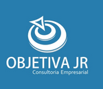 Objetiva Jr. Consultoria Empresarial