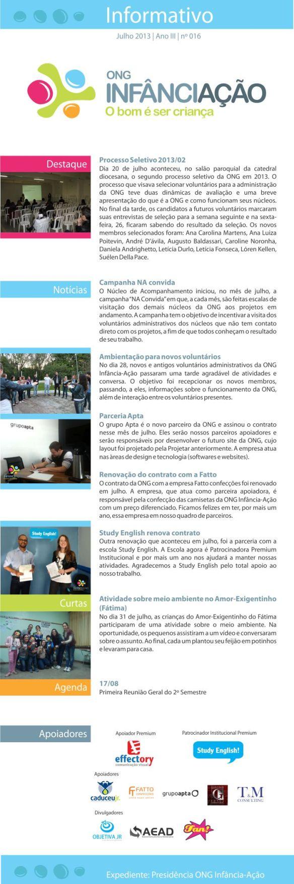julho - informativo (1)