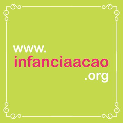 endereco_site